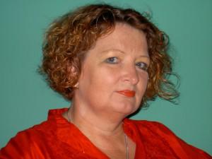 Portrait Monika 020